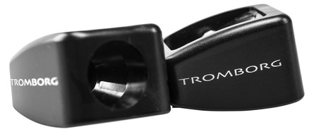 Tromborg Pencil Sharpener Big Brushes 1 stk.