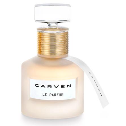 Carven Le Parfum Eau de Parfum 30 ml 30 Ml