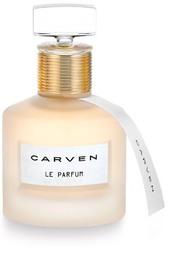 Carven Le Parfum Eau de Parfum 50 ml