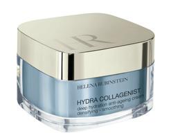 Helena Rubinstein Collagenist Hydra Cream Normal Skin, 50 ml