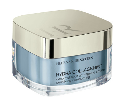Helena Rubinstein Collagenist Hydra Cream Dry Skin, 50 ml