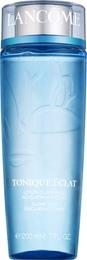 Lancôme Tonique Éclat - Cleansing tonic 200 ml