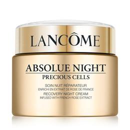 Lancôme Absolue Precious Cells Øjencreme 20 ml