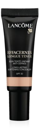Lancôme Effacernes - Concealer Beige Sable 02 15 ml