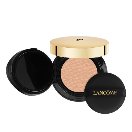 Lancôme Teint Idole Ultra Cushion - Foundation Albâtre 010 13 g