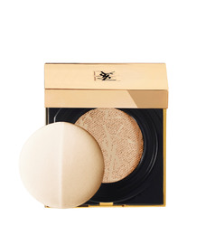 Yves Saint Laurent Touche Éclat Cushion B20