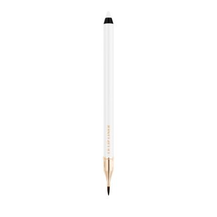 Lancôme Le Lip Liner Universelle 00 1,2 g