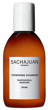 Sachajuan Thickening Shampoo 250 ml