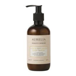 Aurelia Firm Replenish Body Serum 250ml