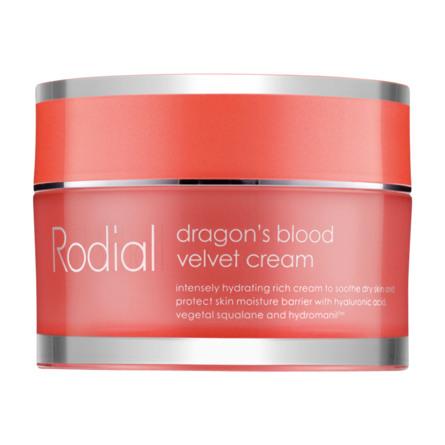 Rodial Dragon's Blood Velvet Cream 50 ml