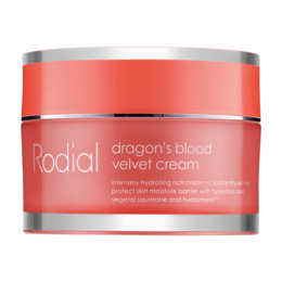 Rodial Dragon's Blood Velvet Cream 50 ml