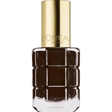 L'Oréal Paris L'Oréal CR L'Huile 667 Atelier Choco