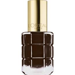 L'Oréal CR L'Huile 667 Atelier Choco