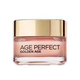 L'Oréal L'oréal Golden Age maske 50 ml