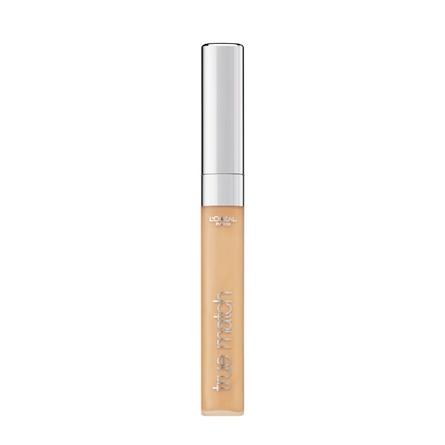L'Oréal Paris True Match The One Concealer 2C Vanilla Rose