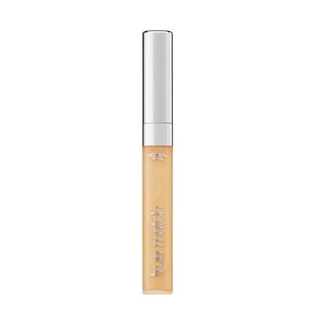 L'Oréal True Match The One Concealer 3N Beige Crem