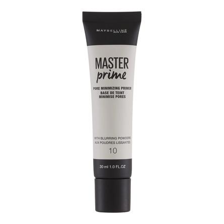 Maybelline Master Prime Pore Minimizing Primer