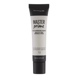 Maybelline Master Primer 10 Pore Minimizer