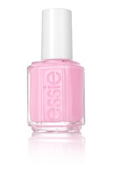 Essie Saved by the bell 500