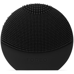 FOREO LUNA Play Plus Midnight