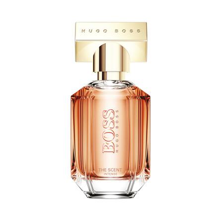 Hugo Boss Boss The Scent For Her Intense Eau de Parfum 30 ml