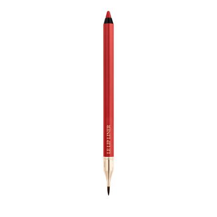 Lancôme Le Lip Liner Impatiente 172 1,2 g