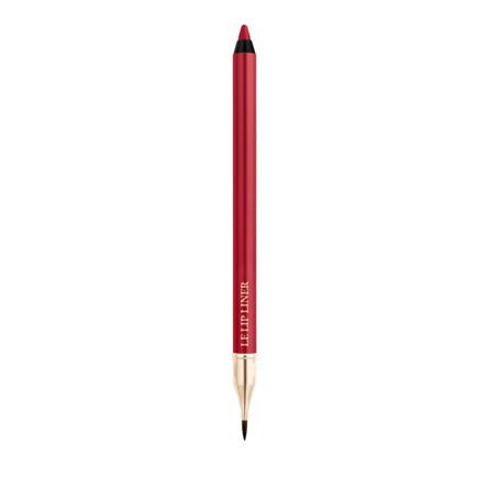 Lancôme Le Lip Liner Rouge Rayonnant 47 1,2 g