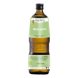 Olivenolie ekstra Jomfru Ø Emile Noel 1 l