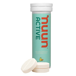 NUUN - ACTIVE - TROPICAL FRUIT