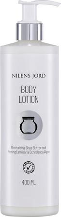Nilens Jord Body Lotion 400 ml
