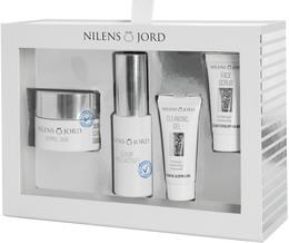 Nilens Jord Skin Care Gaveæske