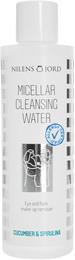 Nilens Jord Micellar Cleansing Water 200 ml