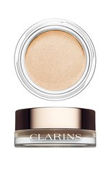 CL ombre matte eyeshadow 09 ivory