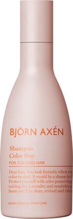 Björn Axén Color Stay Shampoo 250 ml
