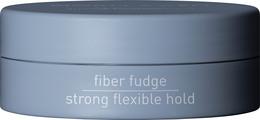 Björn Axén Fiber Fudge 80 ml 80 ml