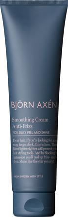 Björn Axén Smoothing Cream Anti-Frizz 150 ml