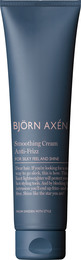 Björn Axén Smoothing Cream Anti-Frizz 150 ml
