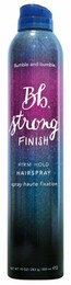 Bumble and bumble Strong Finish Hairspray 300 ml