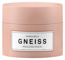 Maria Nila Gneiss Moulding Paste 100 ml