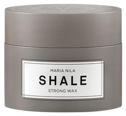 Maria Nila Shale Strong Wax 100 ml