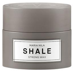 Maria Nila Shale Strong Wax 50 ml