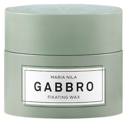 Maria Nila Gabbro Fixating Wax 50 ml