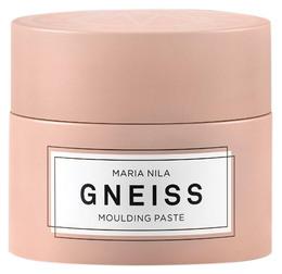 Maria Nila Gneiss Moulding Paste 50 ml