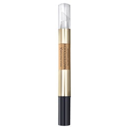 Max Factor Master Touch Eye Concealer 309