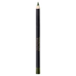 Max Factor Eyeliner Pencil 70 Olive