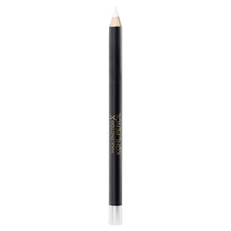 Max Factor Eyeliner Pencil 10 White