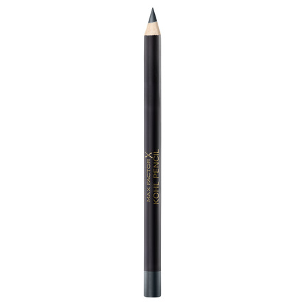 Max Factor Eyeliner Pencil 50 Grey