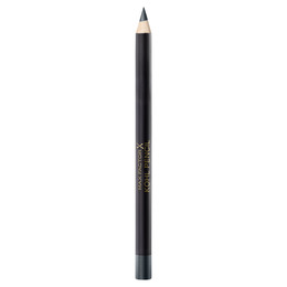Max Factor Eyeliner Pencil 50 Grey
