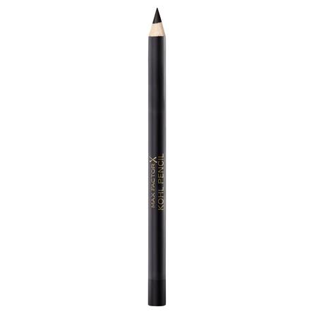 Max Factor Eyeliner Pencil 20 Black