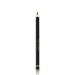 Max Factor Eyebrow Pencil 02 Hazel